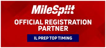 ILPrep_Registration-1900x856 (1)